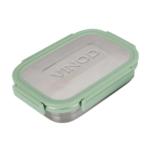 Vinod Stainless Steel Meal Carrier